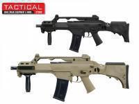 Οπλοπολυβόλα Ηλεκτρικά AEG