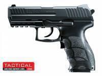 Πιστόλια Ηλεκτρικά AEG UMAREX