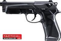 Umarex Πιστόλια Ελατηρίου